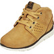 Timberland Killington Chukka Shoes Youth Wheat Nubuck